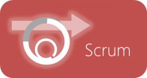 LP_Scrum