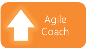 Role_AgileCoach_Large