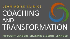CoachingAndTransformationClinicCover