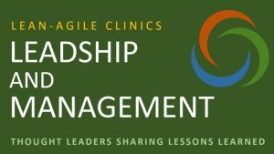 LeadershipManagementClinicCover