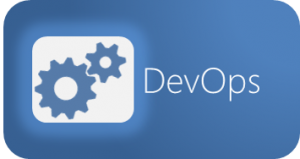 role_DevOps_large