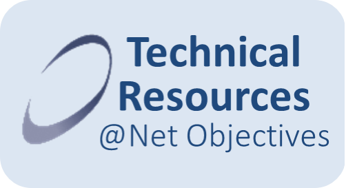 technicalresources
