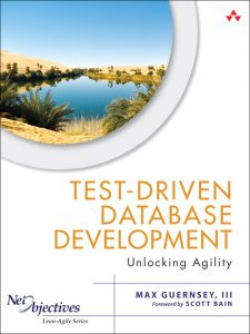 covertestdrivendatabasedev